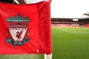L'histoire du Liverpool FC