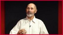 Prenez le temps de méditer avec Christophe André : Méditation et instant présent