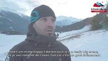 LGO19 - ITV Iker Ozkoidi