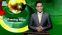 NTV Evening News   04 July 2019