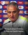 """Cafu : """"Messi est techniquement supérieur à Cristiano Ronaldo"""""""