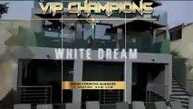 Teaser AVK HOLDING présente pour la 1ere fois à Dakar VIP CHAMPIONS au White Dream Corniche Almadies