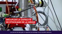 SPIN-ION TECHNOLOGIES : Grand Prix i-Lab 2019