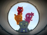 Ugly Dolls: Trailer HD VF