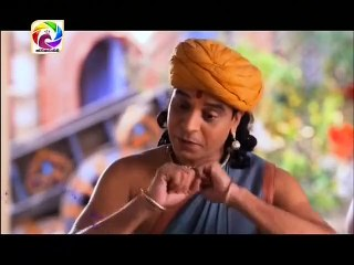 Maharaja Kansa (333) - 04-07-2019