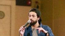 Ramy Youssef: Feelings: Uncle Donald