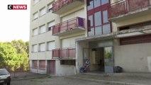 Chambéry : un homme décède après une expulsion de la police