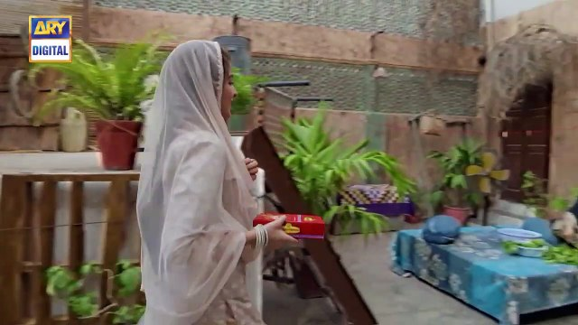 Gul-o-Gulzar  Episode 4  4th July 2019  ARY Digital Drama