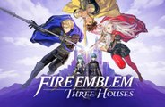 L'Expansion Pass di Fire Emblem: Three Houses