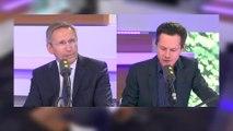 Privatisation du groupe ADP :  Aucune décision avant l'hiver prochain, affirme l'Etat actionnaire