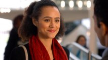 Four Weddings and a Funeral on Hulu - Official Trailer