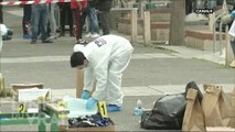 France : les nouveaux parrains du crime - L'Info du Vrai du 04/07 - CANAL+