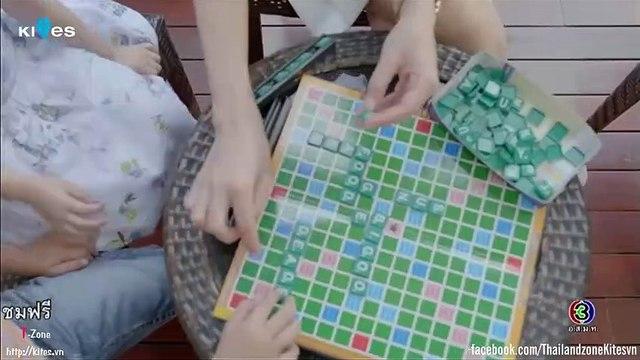 Níu Em Trong Tay Tập 29 - HTV2 Lồng Tiếng - Phim Thái Lan - Phim Niu em trong tay tap 30 - Phim Niu em trong tay tap 29