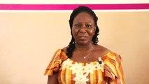MON ENTREPRISE - Côte d'Ivoire: Constantine KOUADIO, Société TALITAKUM