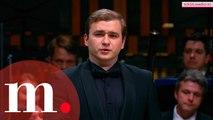 #TCH16 - Winner's Gala (I/II): Vladislav Kupriyanov