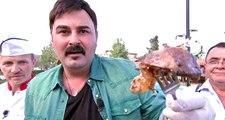 FETÖ üyeliği iddiasıyla yargılanan Murat Yeni hakkında  zorla getirme kararı çıkarıldı