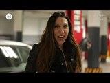 Autos Andrade: Lo que debes saber del Nissan Sentra Nismo y la Nissan Pathfinder