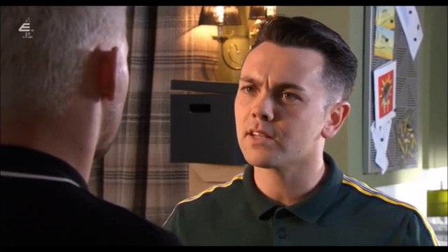 Ste & Harry - 7/5/2019 *First Look*