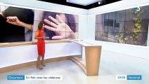 Violences conjugales : le manque de structures spécialisées en France