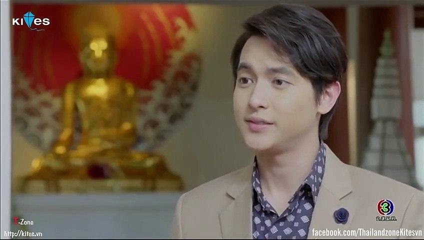 Níu Em Trong Tay Tập 9 + HTV2 Lồng Tiếng + Phim Thái Lan + Phim Niu em trong tay tap 10 + Phim Niu em trong tay tap 9 | Godialy.com