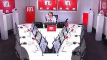 Les infos de 22h - Turquie : arrestation de trois Françaises soupçonnées d'appartenir à l'EI