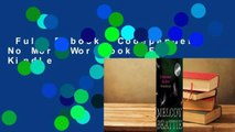 Full E-book  Codependent No More Workbook  For Kindle