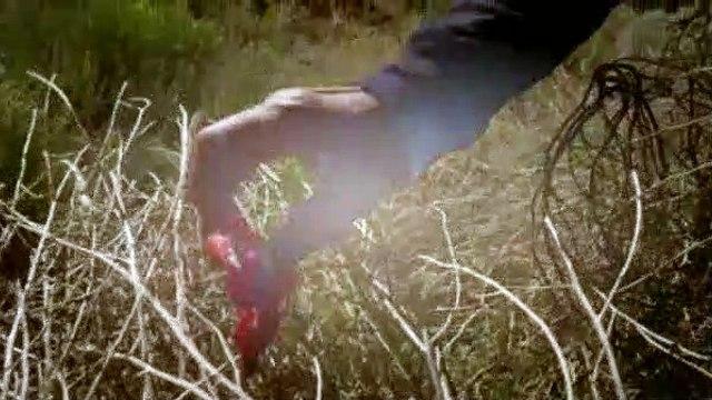Longmire Season 4 Episode 10 What Happens on the Rez
