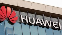 Forget About It: US Asks Federal Court To Dismiss Huawei Lawsuit