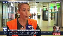 SNCF, La grande pagaille ?