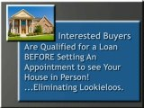 Real Estate by Owner, Grenada Hills, California