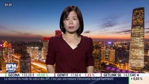 Chine Éco: S'imprégner de la culture chinoise - 04/07