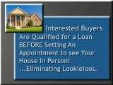 Homes for Sale, Grenada Hills, California