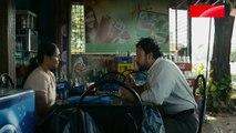 Davena Vihangun (2016) - Part 02 | Sinhala Movie | English Subtitles | Burning Birds
