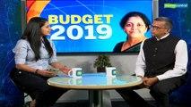 Budget 2019: First big test for Prime Minister Narendra Modi post historic win