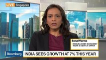 What to Expect From India's Budget?