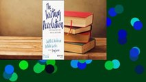 [Read] The Writing Revolution: A Straightforward Program to Help Your Students Write Well and
