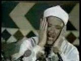 Abdussamed Duha İnşirah.
