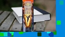 About For Books  Percy Jackson's Greek Heroes Complete