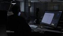 Gemini Man - MovieBites