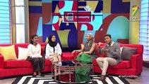 Feel Good Show (2018) | Episod 20