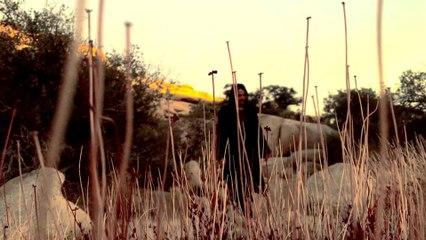 Seb Lorez - Let Me Fly