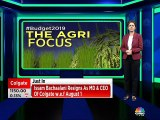 Editor's Take: CNBC-TV18's Manisha Gupta discusses farm sector expectations from Budget 2019