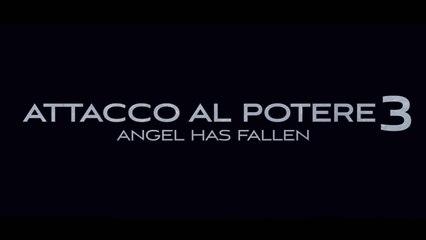 ATTACO AL POTERE 3 (2018).avi MP3 WEBDLRIP ITA