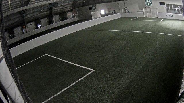 07/05/2019 00:00:01 - Sofive Soccer Centers Rockville - Camp Nou