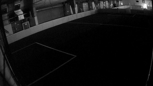 07/05/2019 00:00:01 - Sofive Soccer Centers Rockville - Maracana