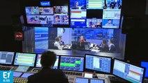 """Tubes sur France 3 et """"John & Yoko"""" sur Arte"""