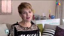 La mamá de Raúl Jimenez nos cuenta cómo es. | Azteca Deportes