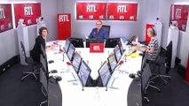 Le journal RTL de 7h30 du 05 juillet 2019