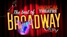 The Best of Broadway Musical Theatre FHD