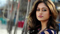 Ileana Dcruz Shares Her Experience Of South Film Industry(Telugu)